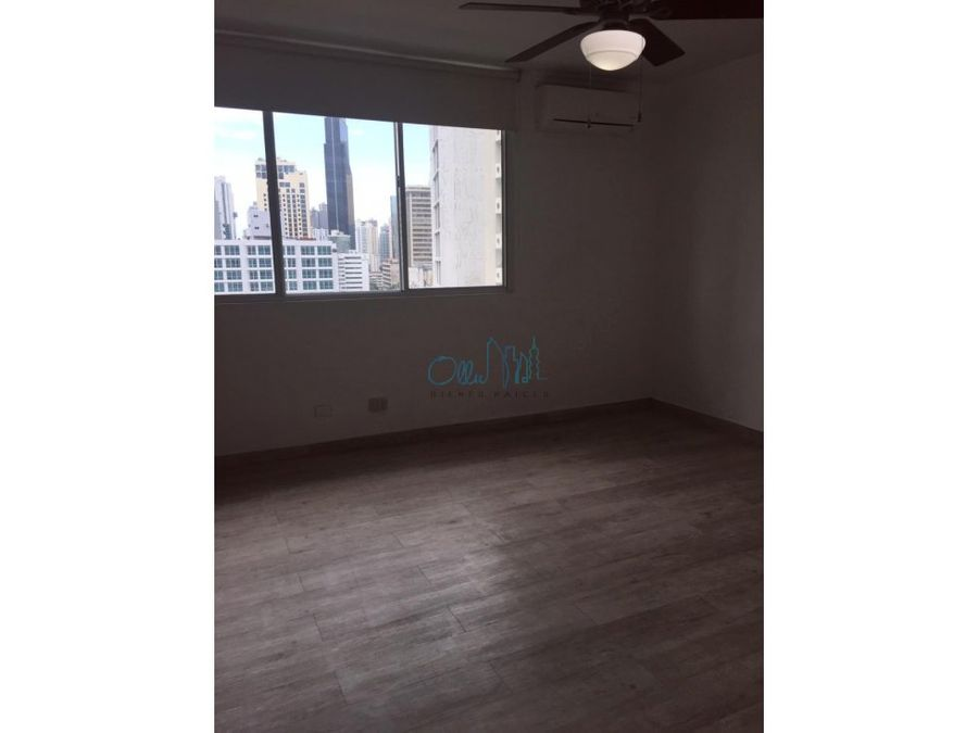 venta de apartamento en via argentina ollu3098