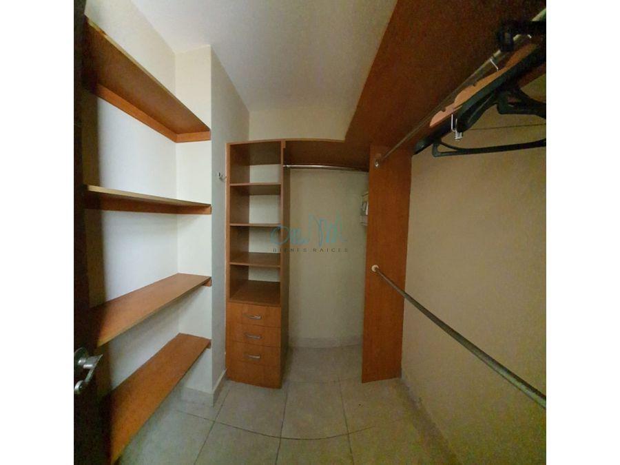 alquiler de apartamento en obarrio ollu3204