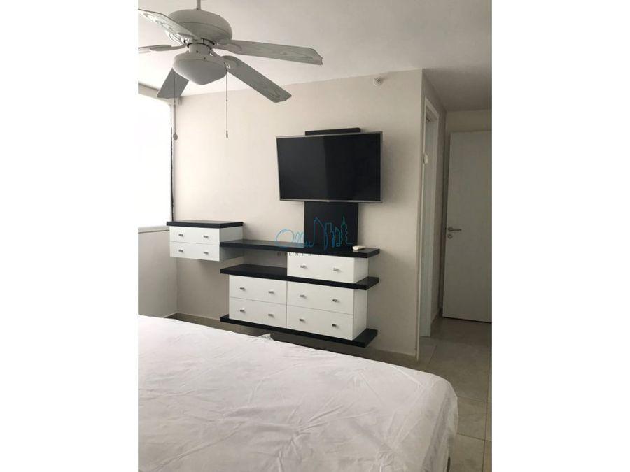 alquiler de apartamento en condado del rey