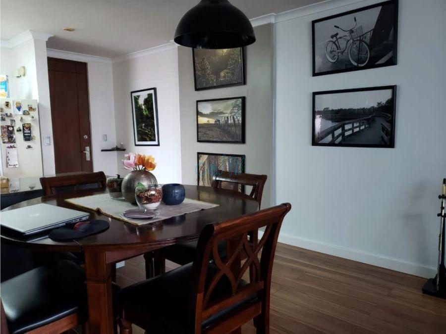 alquiler de apartamento en san francisco ph concept