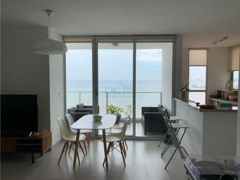 venta de apartamento en coco del mar