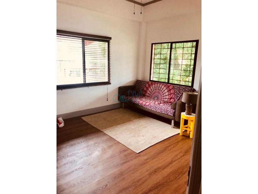 alquiler de apartamento en albrook