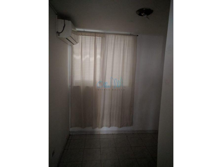 alquiler de apartamento en campo limberg ollu2501