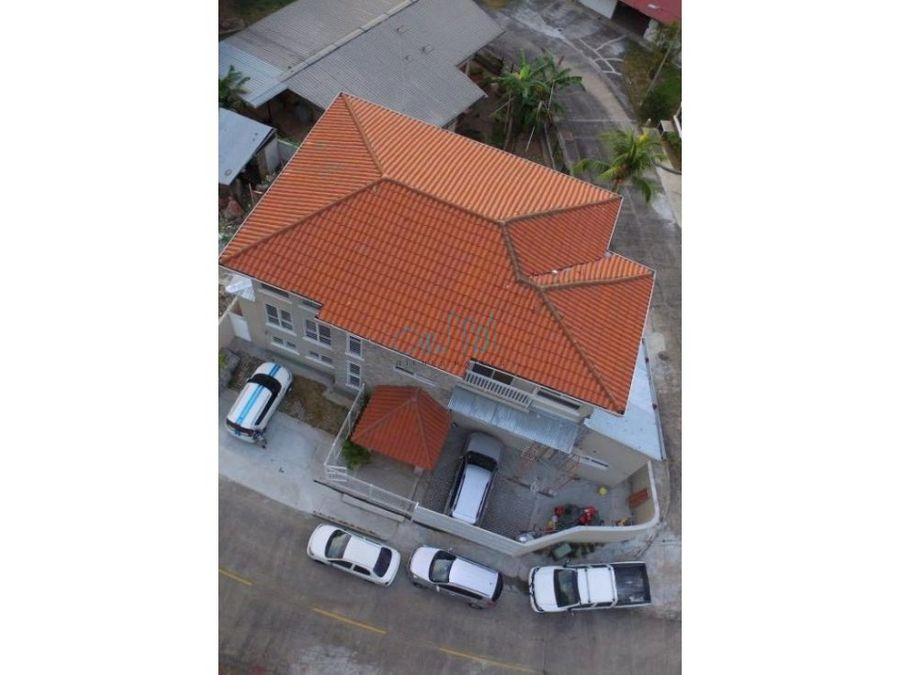 alquiler de apartamento tipo estudio en ancon ollu2651
