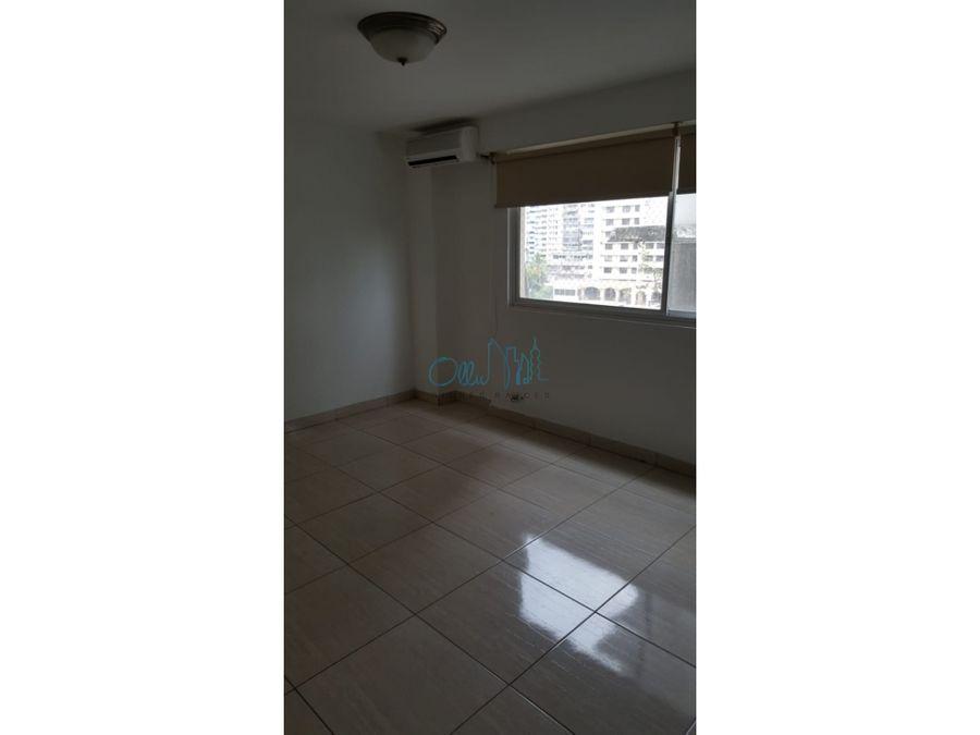 venta de apartamento en punta paitilla ph 2192v