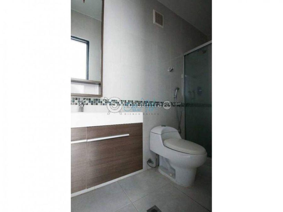 alquiler de apartamento en edison park vivendi ollu2860