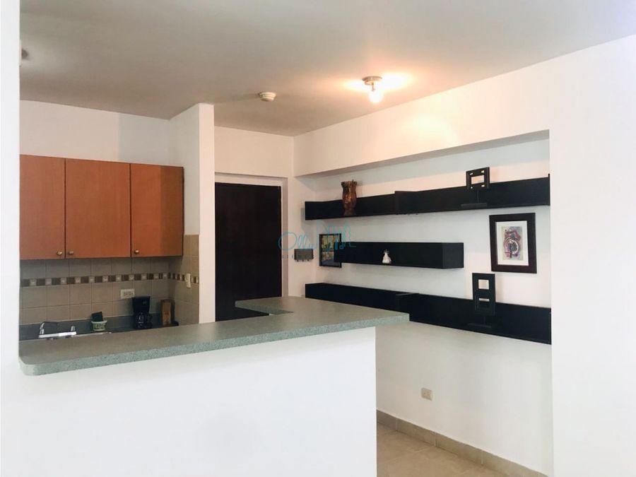 venta de apartamento en costa del este ollu2849v