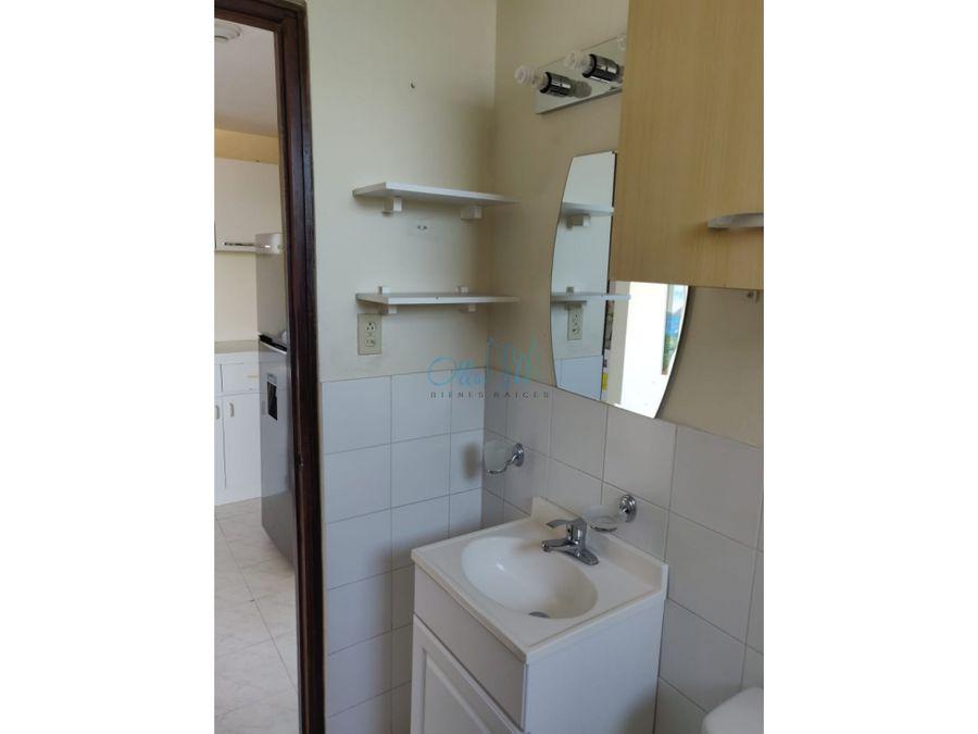 alquiler de apartamento en campo limberg ollu2350
