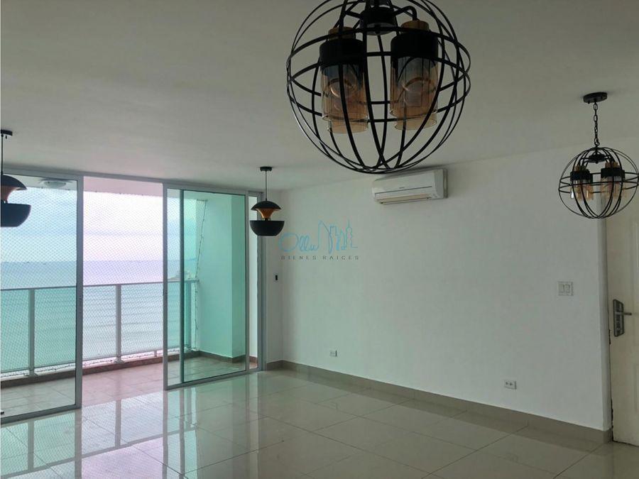 alquiler de apartamento en coco del mar ollu2959