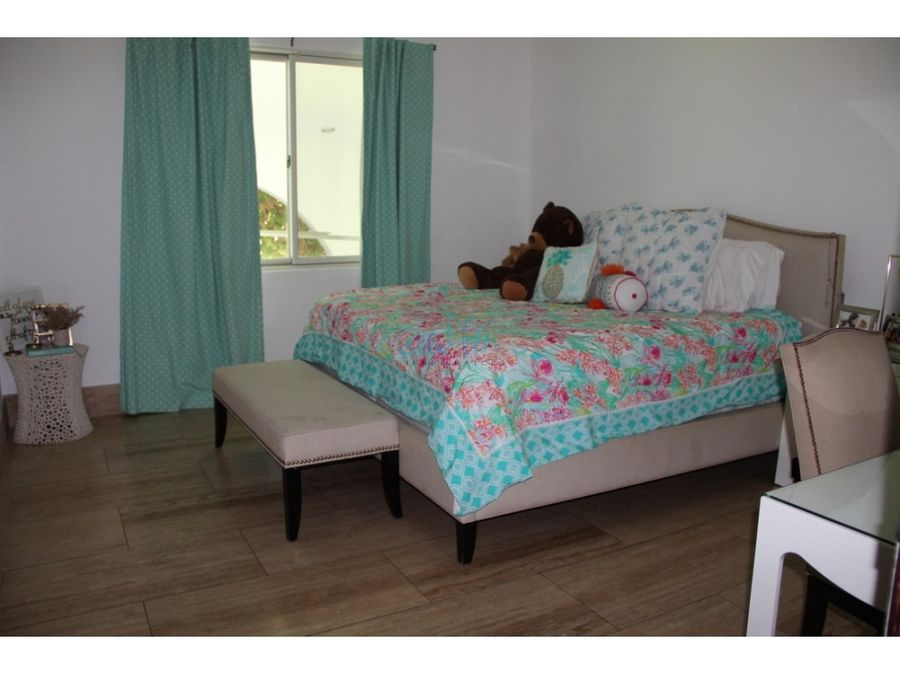 venta de casa en santa maria golf country club ollu2610v