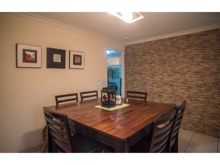 alquiler de apartamento en punta paitilla ollu2761