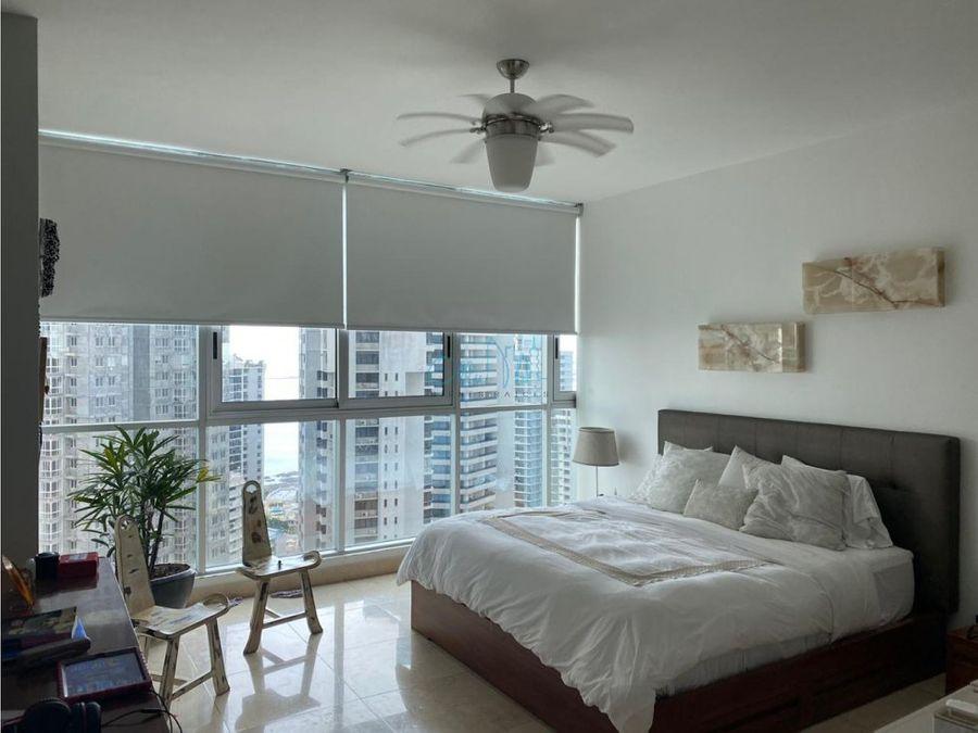 alquiler de apartamento en punta paitilla ollu2751