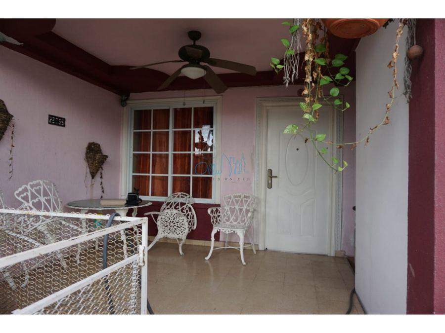 venta de casa en las mananitas ollu2829