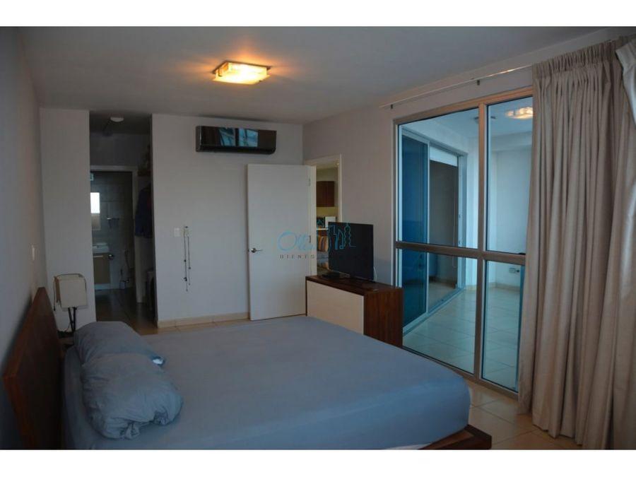 alquiler de apartamento en punta pacifica ollu2989
