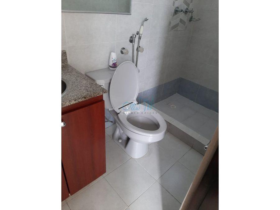 alquiler de apartamento en condado del rey ollu2850