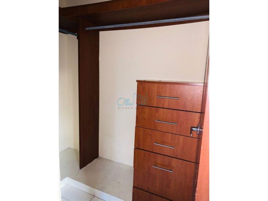 alquiler de casa en las lajas ollu3064