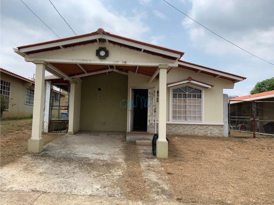venta de casa en las cumbres ollu3149v