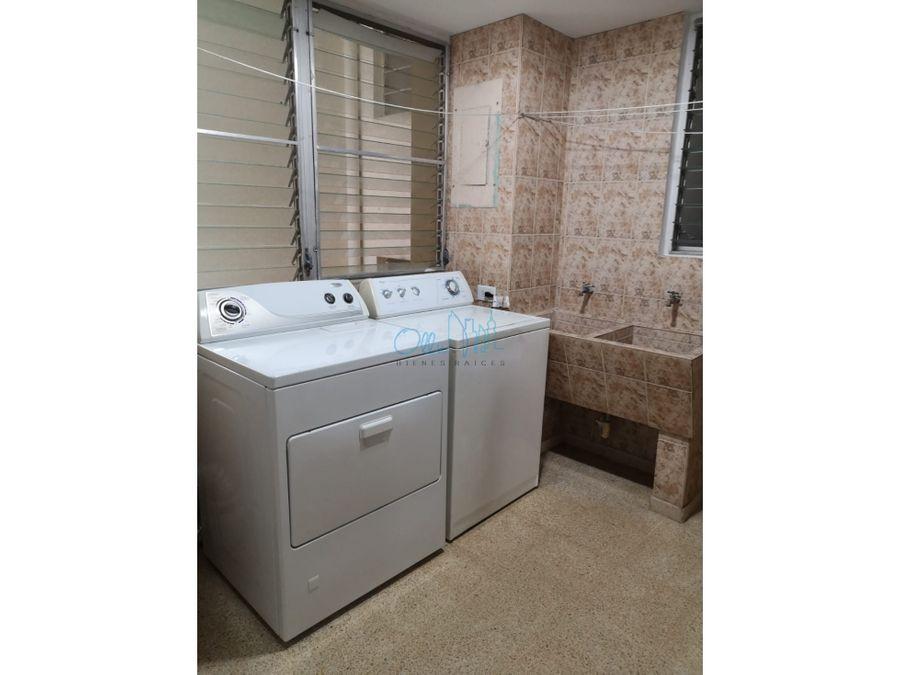 venta de apartamento en punta paitilla ollu2721