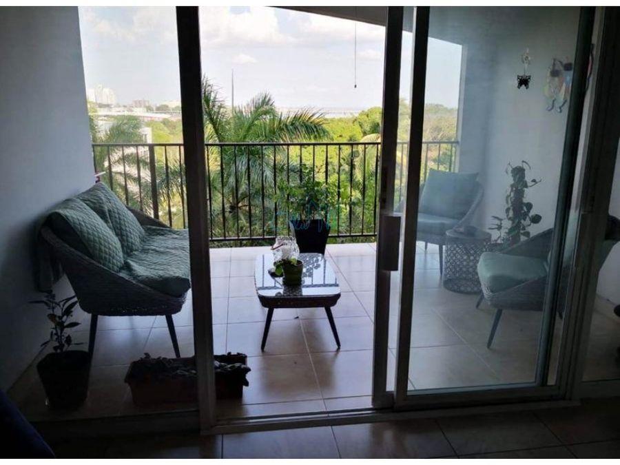 alquiler de apartamento en amador ollu1523