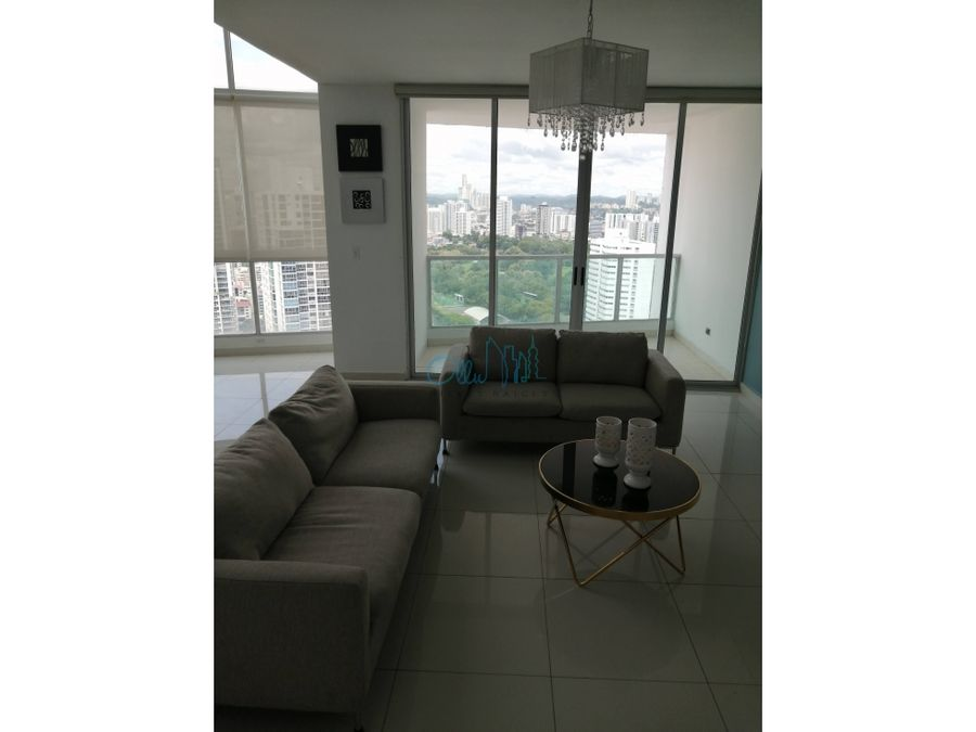 alquiler de apartamento en san francisco ollu2920