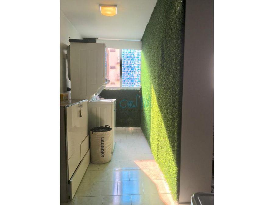 venta de apartamento en parque lefevre ollu2148