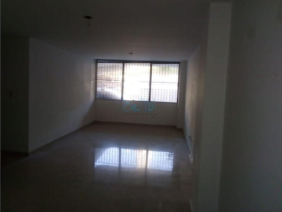 alquiler de apartamento en la alameda ollu2935