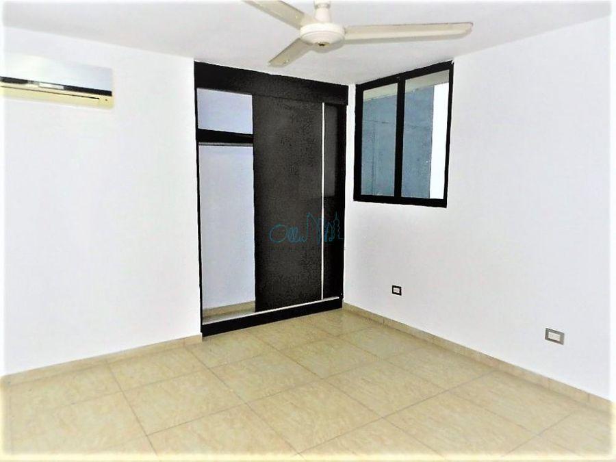 venta de apartamento en condado del rey ollu2903