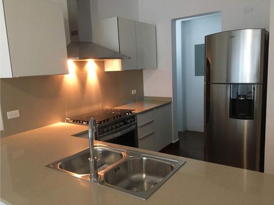 alquiler de apartamento en costa sur ollu2906