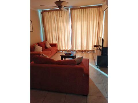 alquiler de apartamento en el cangrejo ollu2578