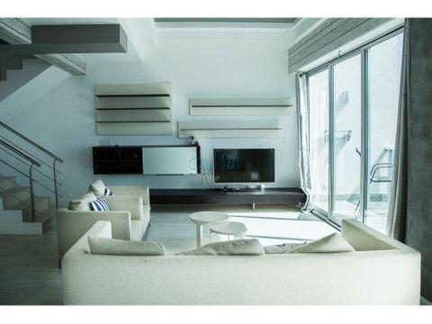 alquiler de apartamento en coco del mar ollu2577