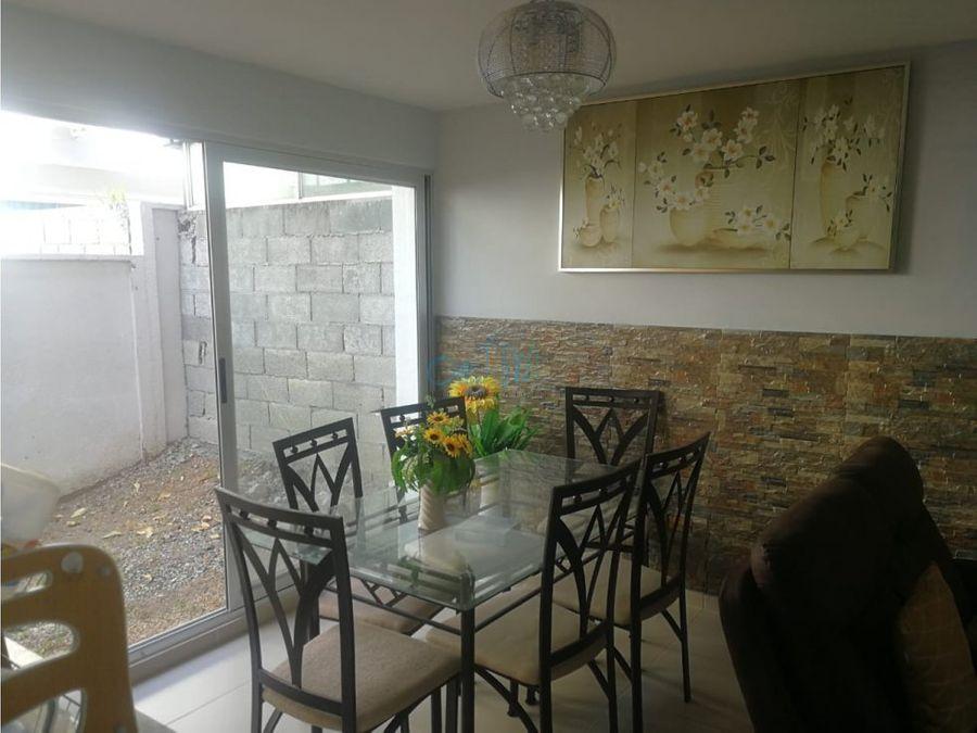 venta de casa en el crisol ph villasol ollu2809