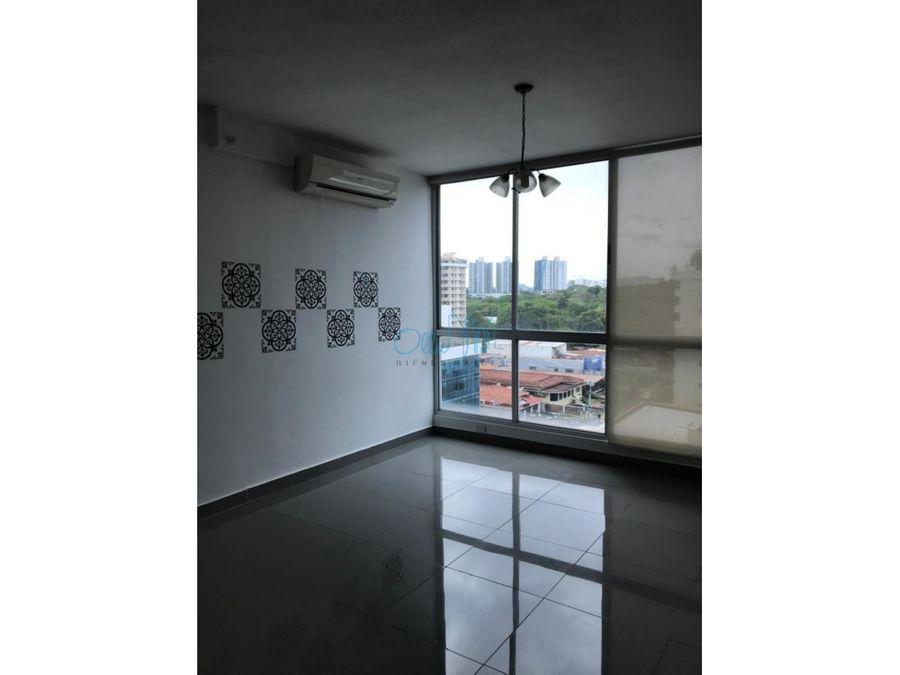 alquiler de apartamento en san francisco ph quadrat 74 ollu3181