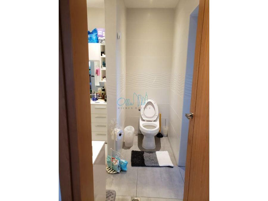 venta de apartamento en diablo ph provenza ollu2168