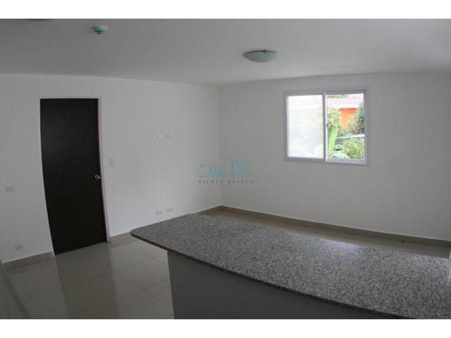 alquiler de apartamento en parque lefevre ph 240 ollu2623