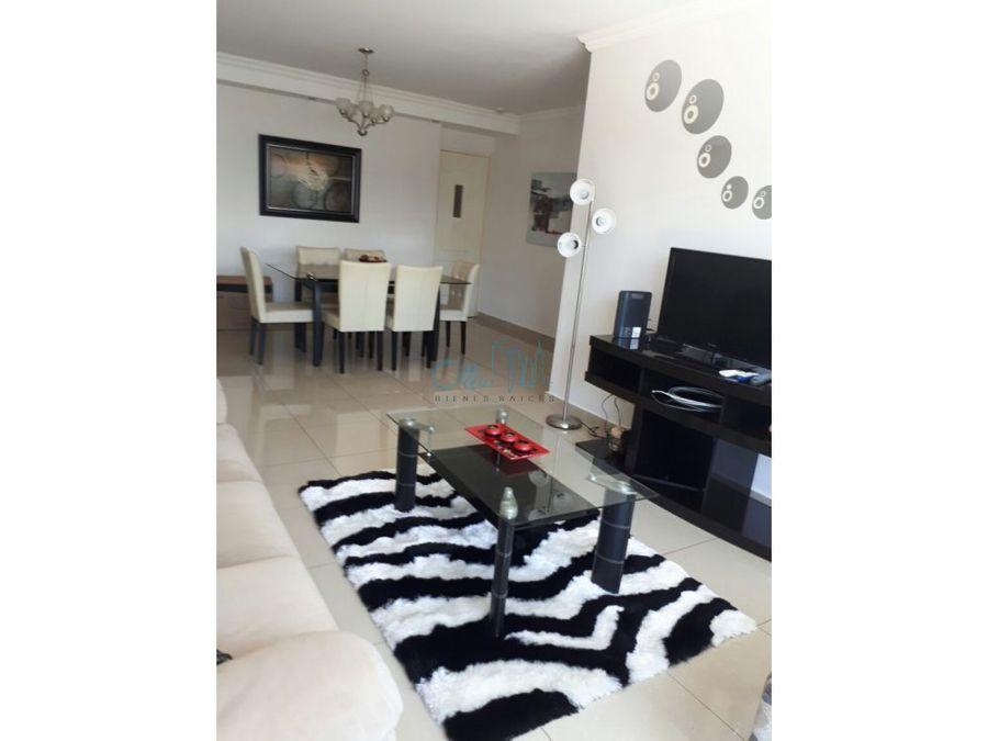 alquiler de apartamento en san francisco ollu2052