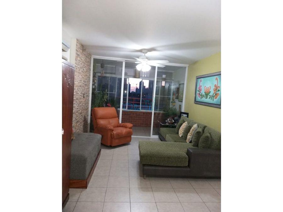 alquiler de apartamento en via espana ollu2191