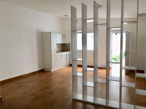 alquiler de apartamento en parque lefevre ph 9