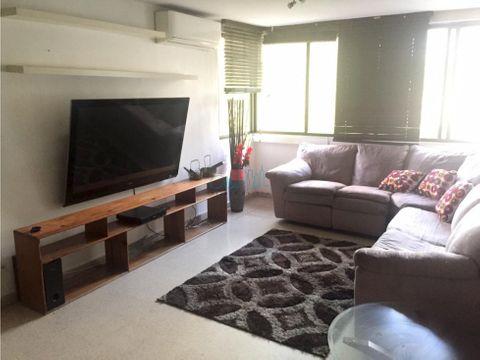 venta de apartamento en calle 50 ph coral