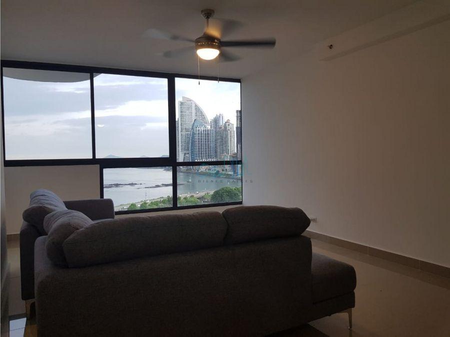 alquiler de apartamento en coco del mar ollu2076