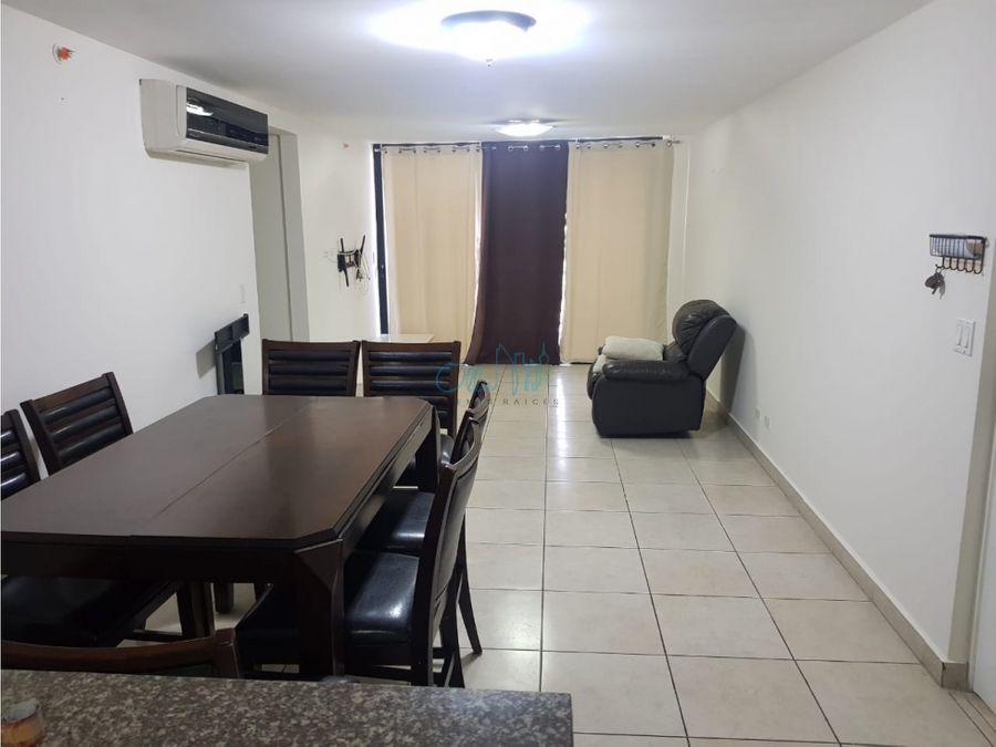 alquiler de apartamento en condado del rey ollu585