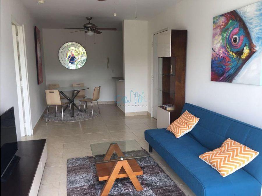 alquiler de apartamento en albrook ollu2082