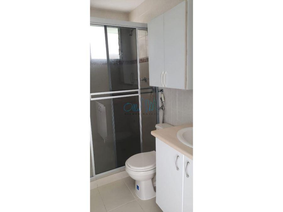 alquiler de apartamento en edison park ollu2764