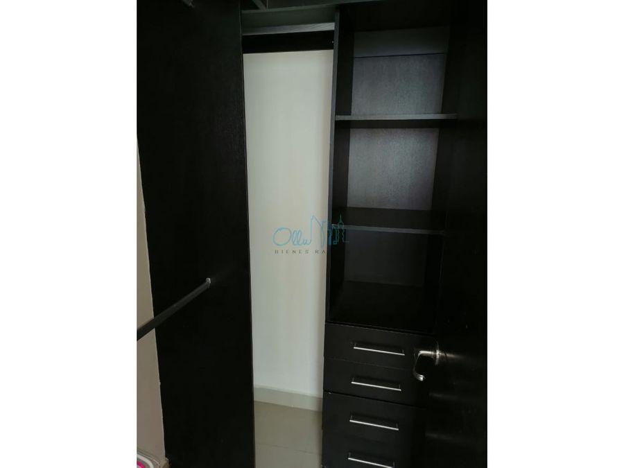 alquiler de apartamento en san francisco ollu2784