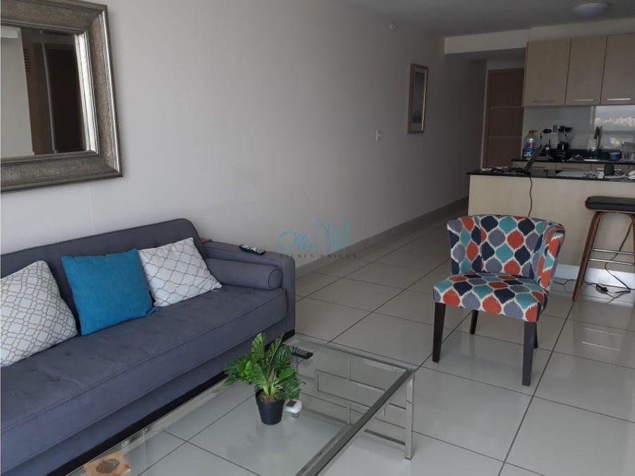 alquiler de apartamento en via espana ollu1862