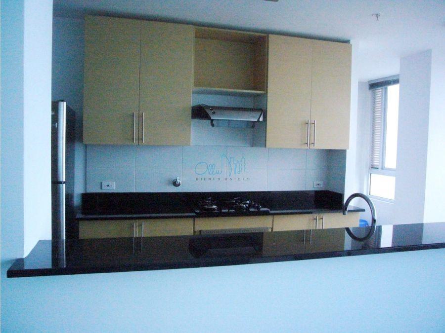 alquiler de apartamento en san francisco ollu1864