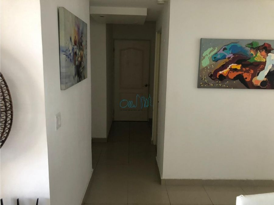 alquiler de apartamento en punta pacifica ollu2827