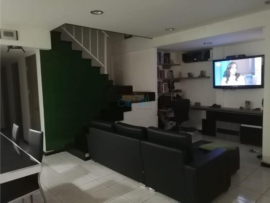 venta de apartamento en albrook park ollu2918