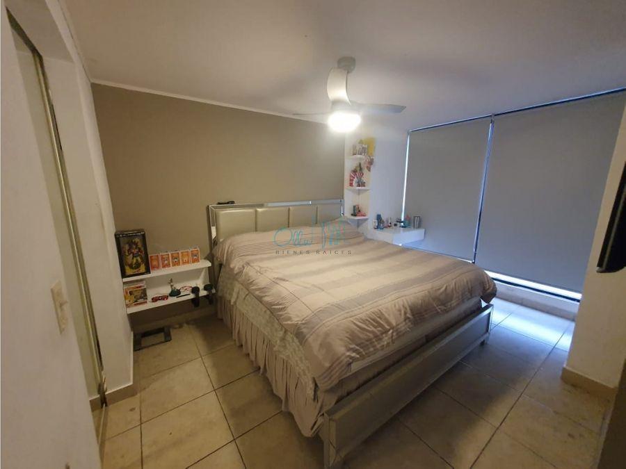 venta de apartamento en condado del rey ollu2853