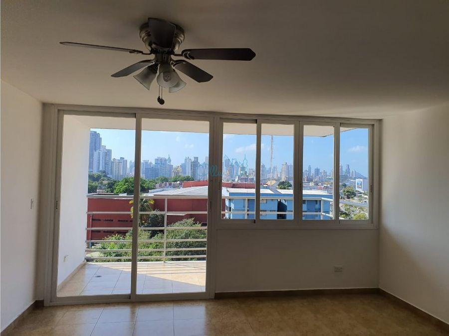 alquiler de apartamento en via transistmica ollu2393