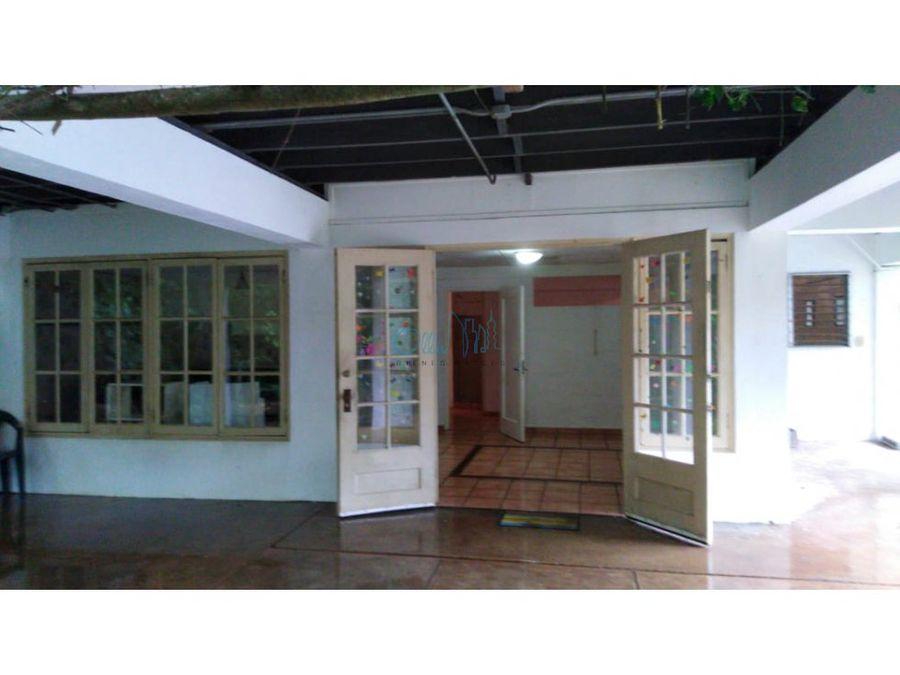 alquiler de casa en gamboa ollu2876